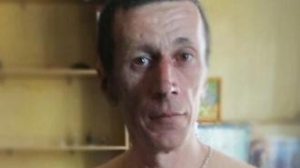 В Ленобласти вторые сутки ищут особо опасного педофила-рецидивиста