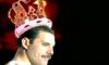 The Bohemians: Queen Tribute