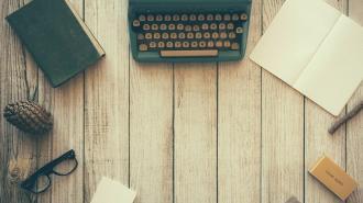 """В короткий список """"Нацбеста"""" вошли книги двух петербургских писателй"""