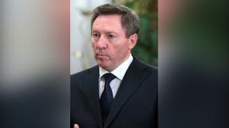 Эксперт прокомментировал ДТП с членом Совета Федерации от Липецкой области