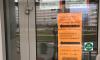 Коронавирус в России и Петербурге: последние новости за 19 апреля