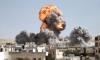 Сирийская армия вместе с российскими ВКС ударит по террористам в Алеппо
