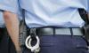 Мужчина похитил бытовую технику у собственной матери на Приморском шоссе