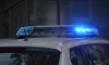 На Московском шоссе водитель попытался уехать от полиции с 6 кг наркотиков