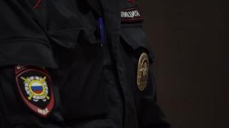 Полиция задержала петербуржца, угнавшего машину у матери своей бывшей сожительницы