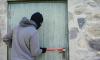 Во Всеволожске из частного дома пропали 2 млн рублей