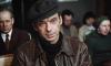 В московском храме прошло отпевание актера Алексея Баталова