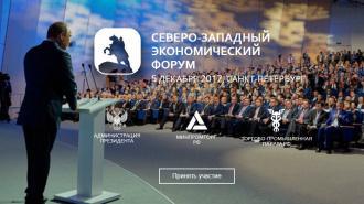 Бондаренко проинспектировал жилой фонд в пяти районах Петербурга