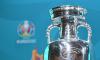 Иностранным болельщикам разрешён въезд в Петербург на ЕВРО-2020