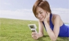 Южная Корея стала лидером по числу владельцев смартфонов