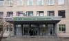 СМИ: Из Госпиталя ветеранов войн в Петербурге массово выписываются пациенты