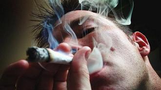 Единая Россия считает, что марихуана превратит Россию в помойку