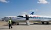 Россия и Белоруссия неожиданно прервали авиасообщение