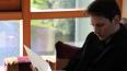 Налоговая не требовала с Дурова 4 рубля за квартиру