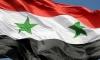 Более половины американцев не хотят войны в Сирии