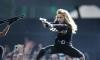 Концерт Мадонны – глазами зрителей. Прямая трансляция Piter.tv