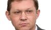 Владимир Рыжков: «грязные» выборы под видом «Дня донора»