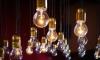 Украина откажется от российского электричества себе во вред