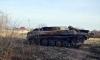 Все больше украинских военных переходят на сторону ополченцев
