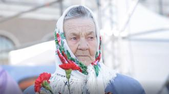 В Петербурге депутаты ЗакСа проигнорировали проект об индексации пенсий