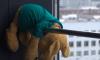 В подмосковной Балашихе 2-летний мальчик выжил после падения с 9 этажа