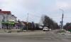 ДТП: в Новокубанске под колеса маршрутки угодила женщина с ребенком на руках