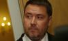 СМИ: Глава комитета по строительству Андрей Артеев уходит в отставку