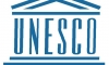 ЮНЕСКО решит вопрос границ исторического поселения