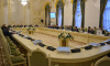 """Аудиторы нашли нарушений на 40 млн при проверке бюджета МО """"Купчино"""""""