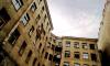 Жилищный комитет ищет инвестора для расселения коммунальных квартир