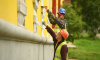 Фонд капитального ремонта Ленобласти к концу сентября 2019 года отремонтировал 834 дома