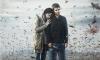Первый российский эротический триллер представят на фестивале в Каннах