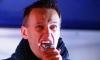 Освобожденный Навальный даст бой Собянину за пост мэра Москвы