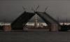 В ночь на вторник разведут Тучков и Благовещенский мост, а также мост Александра Невского