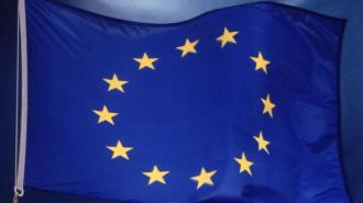 ФМС планирует расширить круг россиян, посещающих ЕС без виз