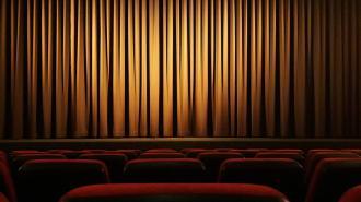 Фонд кино займется прокатом авторских фильмов в кинотеатрах