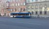 В течение целого дня не будет ходить троллейбус №21