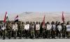 Сирийская армия заняла ключевой стратегический пункт провинции Латакия