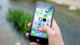 В Подмосковье запустили приложение для оплаты ЖКХ с кешбэком