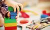 В Петербурге срок комплектования детских садов продлен до 1 августа