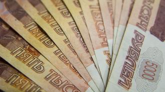"""Абоненты ГУП """"ТЭК СПб"""" должны организации 11 миллиардов рублей"""