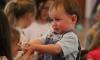 Россельхознадзор предотвратил поставку просроченного творога в детский сад области