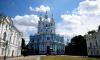 Глава КГИОП рассказал о срыве программе по сохранению памятников
