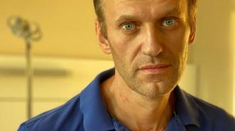 Amnesty International отозвала решение считать Навального узником совести