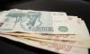 """С """"Синопской набережной"""" взыскали 1,7 миллиона долга в счет Смольного"""