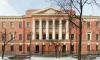 На базе Военно-медицинского музея в Петербурге откроются три музея