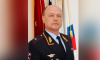 Замначальника петербургской полиции Николай Роговой уходит в отставку