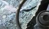 В ДТП в Ленобласти погибли 8 человек