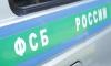 СМИ: ФСБ и прокуратура проверяют школу, где дети делали открытки с фашистами