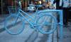 В Петербурге выявили самые популярные районы для велосипедистов